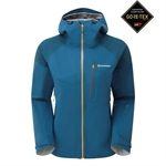 Montane - Fleet Jacket Women's-jackets-Living Simply Auckland Ltd