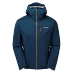 Montane - Fleet Jacket Men's-jackets-Living Simply Auckland Ltd