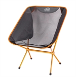 Kiwi Camping - Kick Back Chair-equipment-Living Simply Auckland Ltd