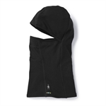 Smartwool - PhD Hinged Balaclava-headwear-Living Simply Auckland Ltd