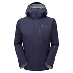 Montane - Ultra Tour Jacket Men's-jackets-Living Simply Auckland Ltd