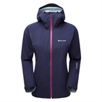 Montane - Ultra Tour Jacket Women's-jackets-Living Simply Auckland Ltd