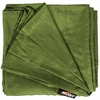 Mont - Silk Inner Sheet Traveller-accessories-Living Simply Auckland Ltd