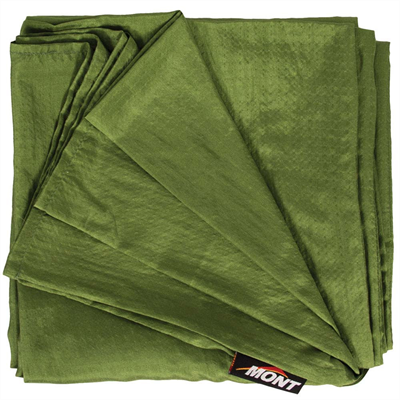 Mont - Silk Inner Sheet Traveller