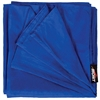 Mont - Silk Inner Sheet XL-accessories-Living Simply Auckland Ltd