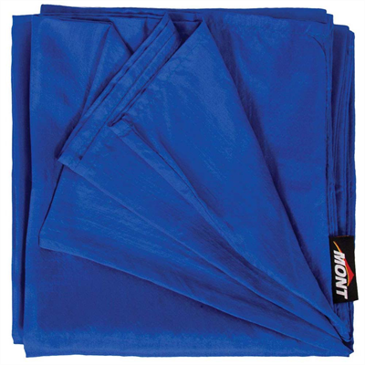 Mont - Silk Inner Sheet XL