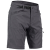 Mont - Mojo Stretch Shorts Men's-shorts-Living Simply Auckland Ltd
