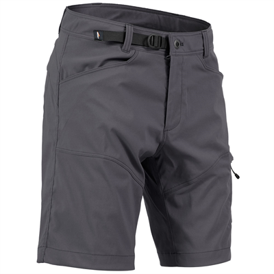 Mont - Mojo Stretch Shorts Men's