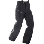 Mont - Supersonic Overpants Men's-overtrousers-Living Simply Auckland Ltd