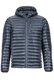Marmot - Avant Featherless Hoody Men's-synthetic insulation-Living Simply Auckland Ltd