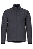 Marmot - Featherless Hybrid Jacket Men's-synthetic insulation-Living Simply Auckland Ltd