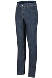 Marmot - Cowans Slim Fit Jean Men's-trousers-Living Simply Auckland Ltd