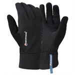 Montane - VIA Trail Gloves Men's-gloves-Living Simply Auckland Ltd