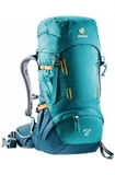 Deuter - Fox 30 Kids Tramping Pack-junior and child carriers-Living Simply Auckland Ltd
