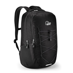 Lowe Alpine - Vector 30 (2018 Edition)-daypacks-Living Simply Auckland Ltd