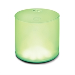 Luci - Colour Essence Solar Inflatable Light-equipment-Living Simply Auckland Ltd