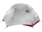 MSR - Hubba Hubba NX v8-2 person-Living Simply Auckland Ltd
