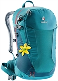 Deuter - Futura 22 SL Women's Daypack-daypacks-Living Simply Auckland Ltd