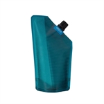 Vapur - Incognito Flexible Flask 0.3L-gift ideas-Living Simply Auckland Ltd