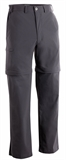Earth Sea Sky Prolite Convertible Trousers Men's-trousers-Living Simply Auckland Ltd