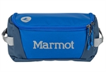 Marmot - Mini Hauler-pack accessories-Living Simply Auckland Ltd