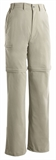 Earth Sea Sky Prolite Convertible Women's-trousers-Living Simply Auckland Ltd