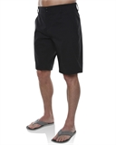Vigilante - Hanover II Shorts Men-clothing-Living Simply Auckland Ltd