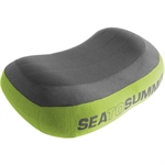 Sea To Summit - Aeros Premium Pillow Regular-accessories-Living Simply Auckland Ltd