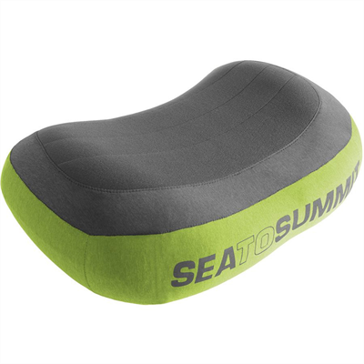 Sea To Summit - Aeros Premium Pillow Regular