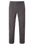 The North Face - Horizon Cargo Pant Men's-trousers-Living Simply Auckland Ltd