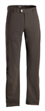 Earth Sea Sky Proilte Straights Men's-trousers-Living Simply Auckland Ltd