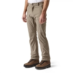 Craghoppers - Nosilife Pro Stretch Trouser II Men's-trousers-Living Simply Auckland Ltd