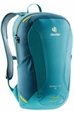 Deuter - Speed Lite 16-daypacks-Living Simply Auckland Ltd