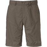 The North Face - M Horizon Utility Shorts-clothing-Living Simply Auckland Ltd