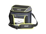 Coleman - Xtreme Cooler Soft Bag-shoulder bags-Living Simply Auckland Ltd