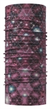 Buff - Original Light Sparks Deep Pink-neck wear-Living Simply Auckland Ltd