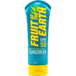 Fruit of the Earth - Block Up Sport 50SPF-hiking accessories-Living Simply Auckland Ltd