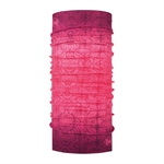 Buff - Original Boronia Pink-neck wear-Living Simply Auckland Ltd