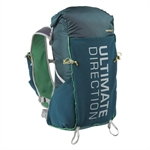 Ultimate Direction - Fastpack 35-daypacks-Living Simply Auckland Ltd