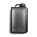 GSI - Boulder Flask -equipment-Living Simply Auckland Ltd