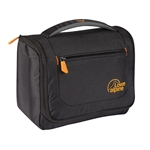 Lowe Alpine - Wash Bag-equipment-Living Simply Auckland Ltd