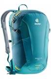Deuter - Speed Lite 20 (2018)-daypacks-Living Simply Auckland Ltd