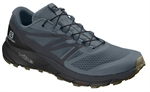 Salomon - Sense Ride 2 Men's-shoes-Living Simply Auckland Ltd