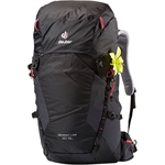 Deuter - Speed Lite 30 SL-equipment-Living Simply Auckland Ltd