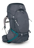 Osprey - Aura AG 65-equipment-Living Simply Auckland Ltd