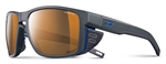 Julbo - Shield w/ Chamelion Photochromatic Lenses-eyewear &  sunglasses-Living Simply Auckland Ltd
