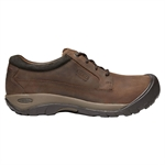 Keen - Mens Austin Casual WP Shoe-footwear-Living Simply Auckland Ltd