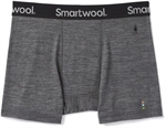 Smartwool - Mens Merino Sport 150 Boxer Briefs-clothing-Living Simply Auckland Ltd
