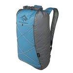 Sea to Summit - Ultrasil Dry Day Pack -equipment-Living Simply Auckland Ltd