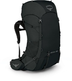 Osprey - Rook 65 Mens Backpack-equipment-Living Simply Auckland Ltd
